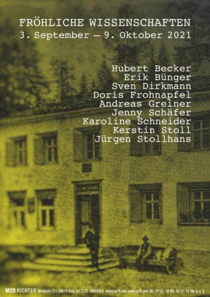 http://jennyschaefer.de/files/gimgs/th-1_FroehlicheWissenschaft-bookies2_ed628e20.jpg