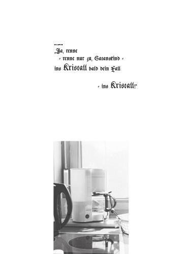 http://jennyschaefer.de/files/gimgs/th-104_Glas_Griffel_6.jpg